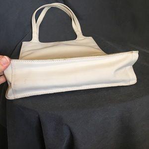 Vivienne Tam Bags - Vintage Vivienne Tam Embroidered Bag